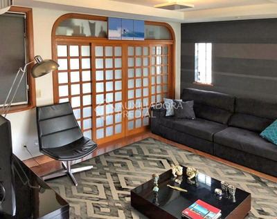 Apartamento - Tristeza - Ref: 287369 - V-287369