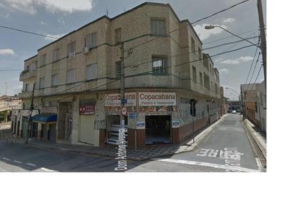 Apartamento Com 2 Dormitórios À Venda E Locação, 77 M² - Centro - Sorocaba/sp - Ap6947