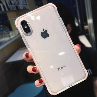 Celular iPhone XS Max 64 Gb
