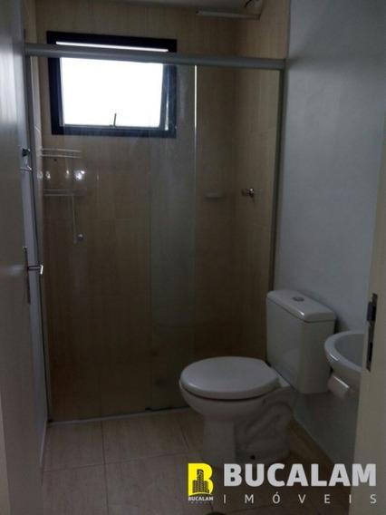 Apartamento Para Aluguel - Jardim Maria Rosa - 2735h