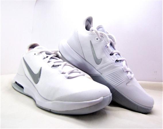 Zapatillas Nike Court Air Max Wildcar Dama Tenis