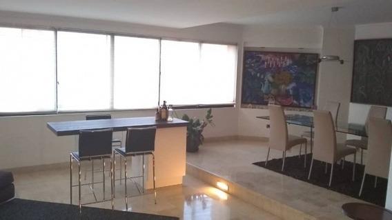 Apartamento Alquiler La Lago Maracaibo Api28260 Isabel Quint