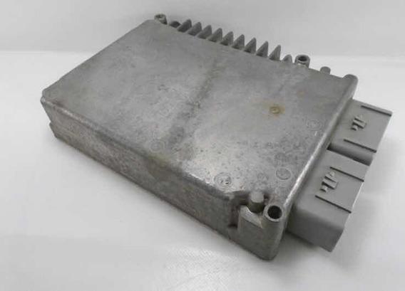 Modulo Centralita Chrysler P04606970am 04606970am 0460 6970