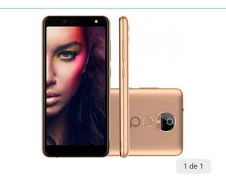 Smartphone Quantun You2