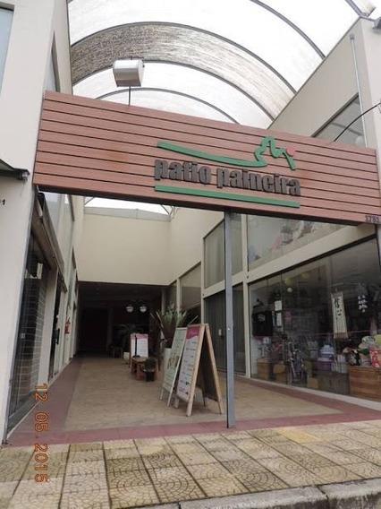 Loja Comercial Para Venda E Locação, Jardim Da Glória, Cotia. - 273-im327249