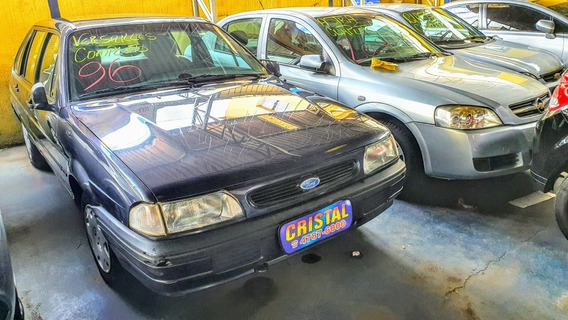 Ford Versailles 1.8 Completo