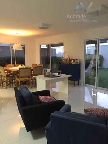 Casa À Venda, 176 M² Por R$ 800.000,00 - Jardim Myrian Moreira Da Costa - Campinas/sp - Ca0155