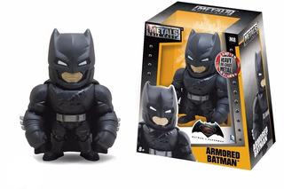 Batman Metal - Jugueteria Santito Rosario