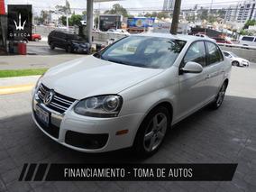 Volkswagen Bora 2.0 Sport Tiptronic Bt At