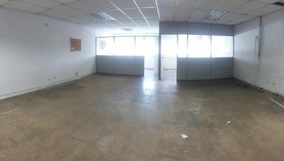 Galpão Em Vila Leopoldina, São Paulo/sp De 360m² Para Locação R$ 8.000,00/mes - Ga163030