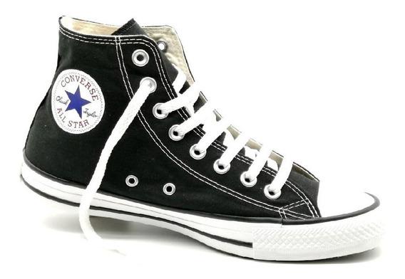 Tênis Allstar Converse Chuck Taylor