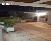 Cobertura Para Locação Em São Paulo, Pinheiros, 4 Dormitórios, 1 Suíte, 5 Banheiros, 2 Vagas - 200/2383 _1-1255883