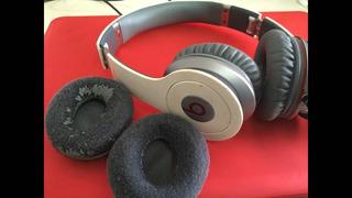 Auriculares Inalámbricos Similares Beat