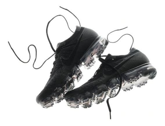 Tenis Nike Vapormax 1 Edição Limitada Masculino Na Caixa