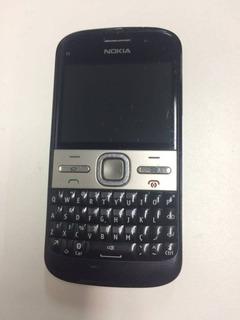 Lote Nokia E5 Semi Novo Desbloqueado (50unid)