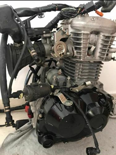 Imagem 1 de 1 de Honda