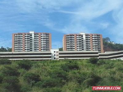 Apartamentos En Venta Cjp Jg Mls #18-829 -- 04129991610