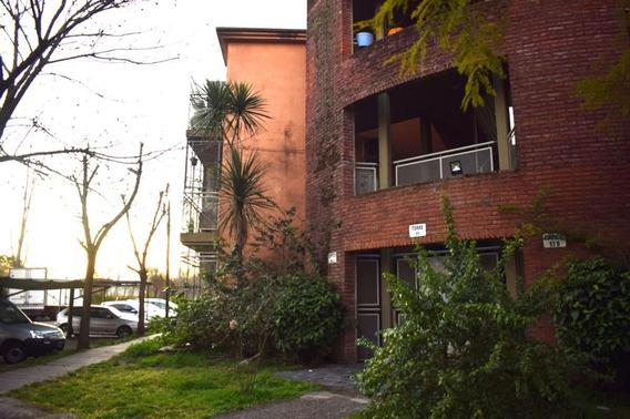 Departamento - Villa Santos Tesei