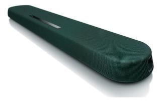 Barra De Sonido Yamaha Yas108