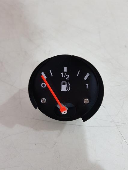 Indicador Combustível F100 F1000 F2000 F4000 303.007.002r