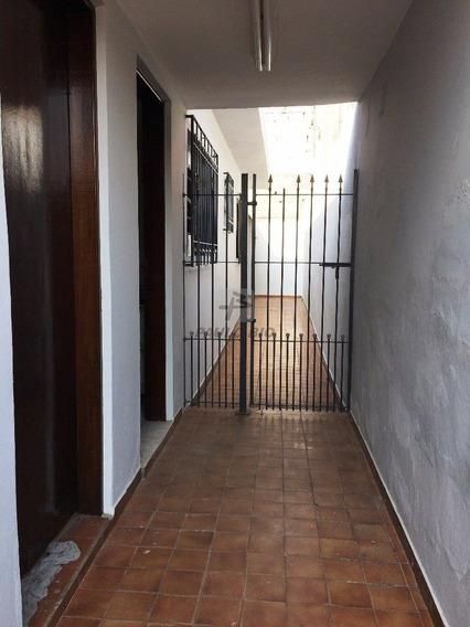Casa / Sobrado - Jardim Primavera - Ref: 5489 - V-5489