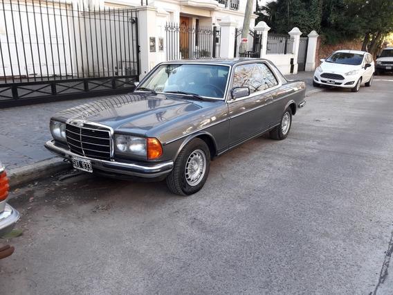 Mercedes-benz Ce 280