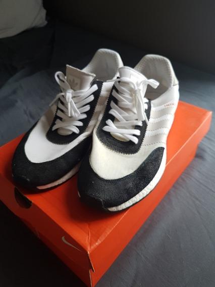 Tênis adidas Iniki Runner