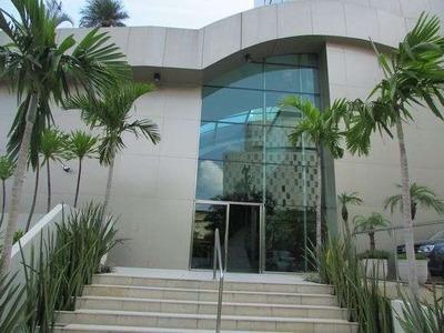 Sala Para Alugar No Empresarial 18 Do Forte Em Barueri/sp - 4350