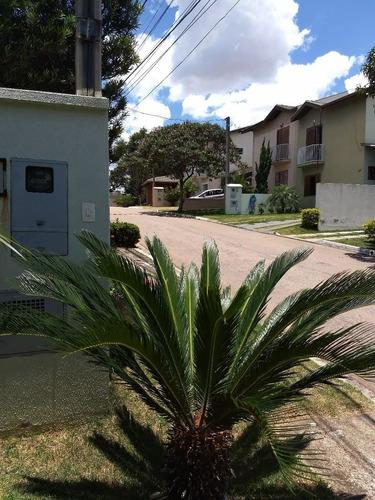 Imagem 1 de 20 de Casa Em Condomínio Para Comprar Parque Da Represa Jundiaí - Baa519