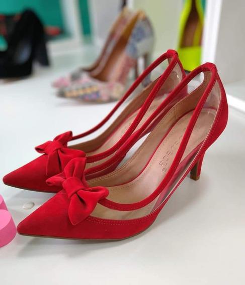 Zapatos Bebece