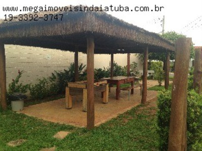 Casa - Ca01270 - 3519034