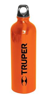 Termo De 750 Ml Aluminio Truper 62126