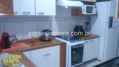 Apartamento 44m² 2 Quarto(s) Para Venda No Bairro Baeta Nev