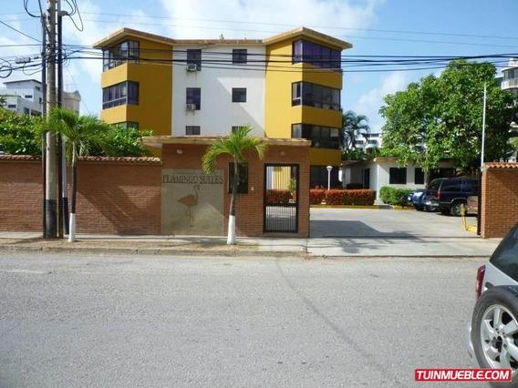 Apartamentos En Venta En Aguasal 19-3956