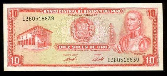 Cédulas De 5 Países Diferentes - Fe - Remessa Grátis - L.498