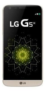 Celular Lg G5 Se Usado Seminovo Bom