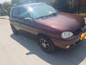 Chevrolet / Gm Corsa Swing 2003 Full