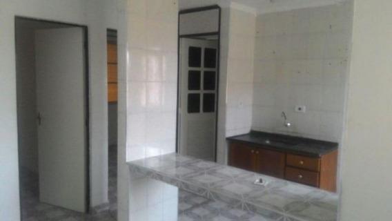 Apartamento No Guapiranga, Em Itanhaém, Litoral Sul De Sp