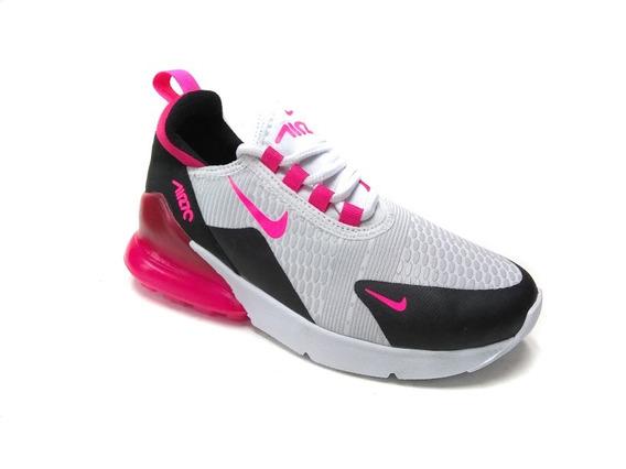 Damas En Mercado Zapatos Libre Nike 270 Venezuela wOPnk0