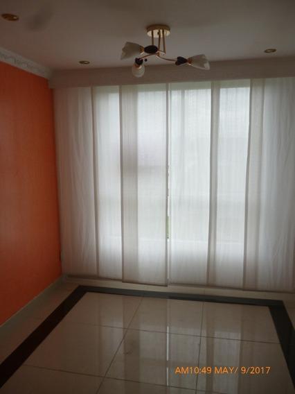 Apartamento En Venta Fontibon Centro 172-961
