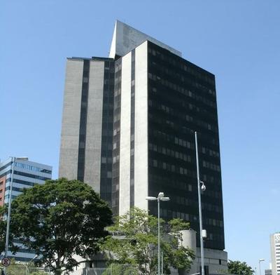 Conjunto Em Pinheiros, São Paulo/sp De 150m² Para Locação R$ 8.000,00/mes - Cj178777