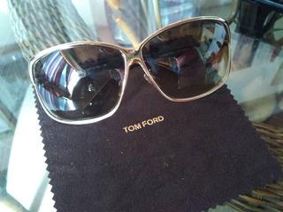 Lentes De Sol Tom Ford
