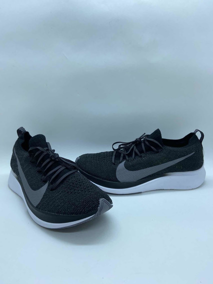 Tênis Zoom Fly Flyknit - Running - Perfomance