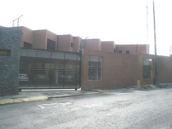 Townhouse En Venta 20-6375