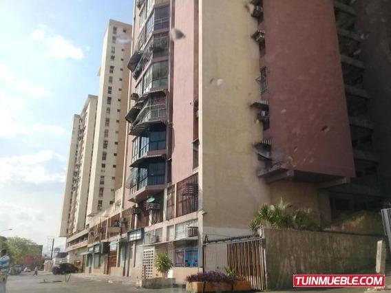 Apartamento En Venta En Av Constitución Codflex 19-7436 Mcm