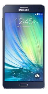 Celular Samsung Galaxy A7 16gb Novo Original