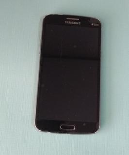 Samsung Gran Prime Smartphone - Retirara De Peças