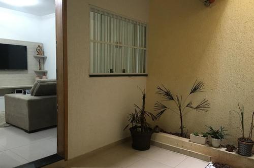 Imagem 1 de 20 de Casa Em Condomínio Na Penha Com 1 Dorm, 37m² - Ca1963