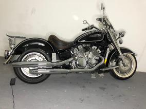 Moto Yamaha Royal Star 1300cc