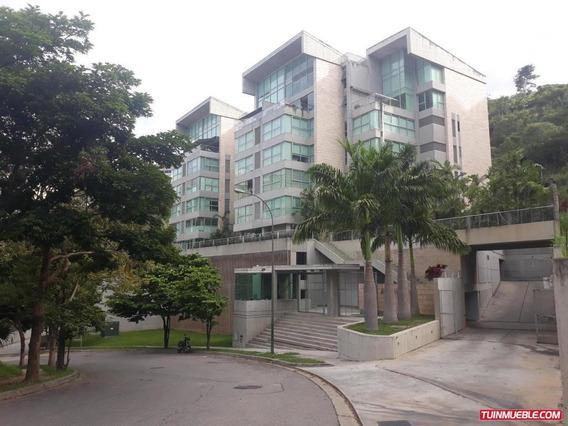 Apartamentos En Venta Mls #19-16754 Yb